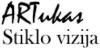 Artukas, UAB logotipas