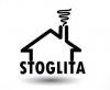 Artūro Šilinskio individuali veikla logotype