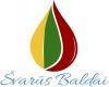 Artūro Tarailos individuali veikla logotipas