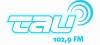 Artvydas, UAB logotipas