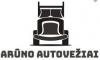 Arūno autovežiai, UAB logotipas