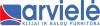 Arvielė, UAB logotyp