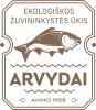 Arvydai, UAB logotyp
