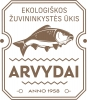 Arvydai, UAB логотип
