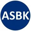 ASBK, UAB logotipas