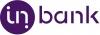 AS Inbank filialas logotipas