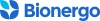 Bionergo, MB logotipas