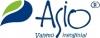 Asiogrupė, UAB logotipas