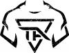 Asmeninis Treneris Tautvydas logotipas