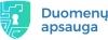 Asmens duomenų apsauga, MB logotype
