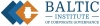 "Asociacija ""Baltic Institute of Corporate Governance"" logotipas"