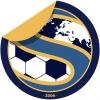 "Asociacija Futbolo Klubas ""Stickers"" logotipas"