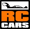 "Asociacija ""RC-CARS"" logotipas"