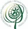 Rietavo moterų užimtumo centras, asociacija logotipas