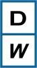 Aštuntas elementas, UAB logotipas