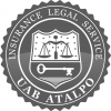 Atalpo, UAB logotipas