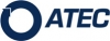 ATEC Engineering, UAB logotipas