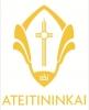 Ateitininkų federacija logotipas
