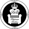 Atgimęs Baldas logotipas
