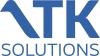 ATK Solutions, MB logotipas