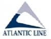 ATLANTIC LINE, UAB logotipas