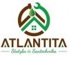 Atlantita, UAB logotipas