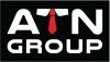 ATN GROUP, UAB Logo