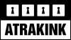 Atrakink, UAB logotipas