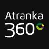 Atrankos, UAB logotipas