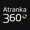 """UAB """"Atrankos"""" logotipas"""