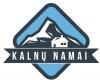 Kalnų grupė, UAB logotipas
