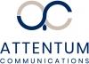 Attentum, UAB logotipas