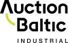 Auction Baltic, UAB logotipas