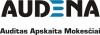 Audena, UAB logotype