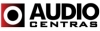 Audiocentras, UAB logotipas