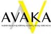 Audiovizualinių Kūrinių Autorių Teisių Asociacija Avaka логотип