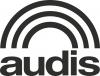 Audis, UAB logotipas
