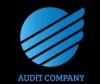 Audito kompanija, MB логотип