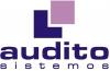 Audito sistemos, UAB logotipas