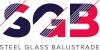 SGB SYSTEMS, UAB logotipas