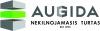 Augida, UAB logotyp
