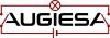 Augiesa, UAB logotipas