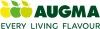 Augma, UAB logotipo