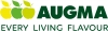 Augma, UAB logotipas