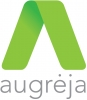 Augrėja, UAB logotype