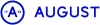 August ir Ko, UAB logotipo