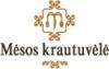 Aujoris, UAB logotipas