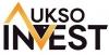 Auksinės investicijos, UAB logotipas