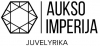 Aukso imperija, UAB logotype