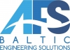 AFS Baltic, UAB logotipas